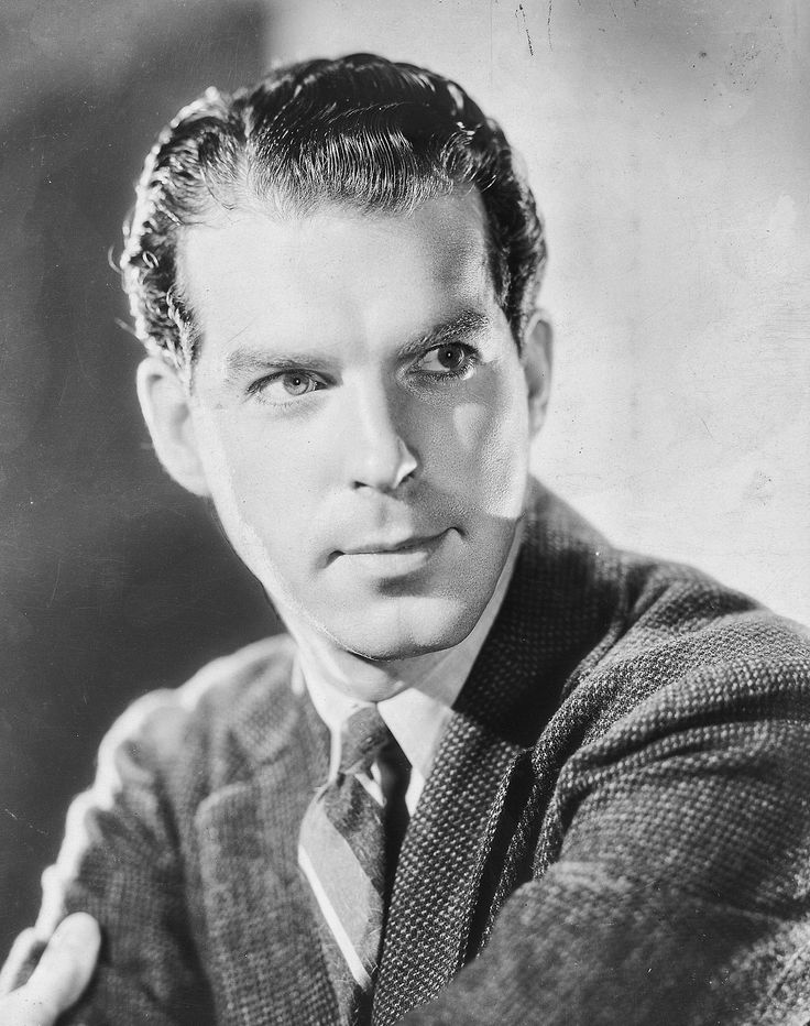Fred macmurray hollywood 39 s golden era pinterest for Fred macmurray