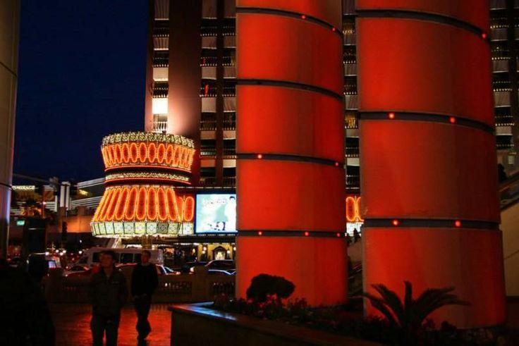 cheap vegas hotels memorial day weekend