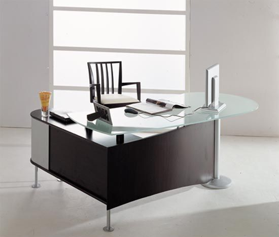 office san diego s top source for new used office furniture call