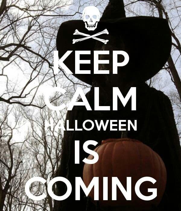 ► Sigue este tablero con las mejores ideas para este 31 de Octubre ! ►Follow this board for the best ideas for this October 31 !