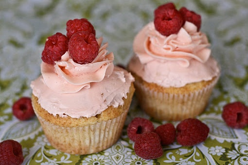 Pin by Danica Prenevost on Food & Drink: Cupcakes | Pinterest