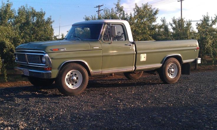 Craigslist Albany Oregon Cars And Trucks