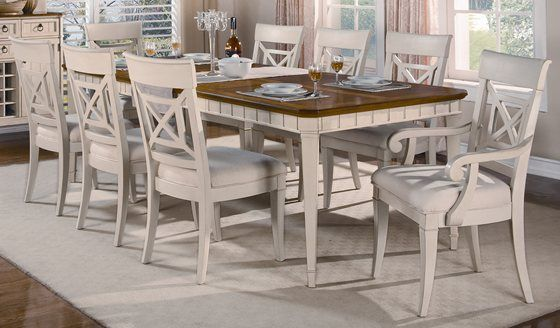 love this kanes fl furniture ideasfor new home pinterest