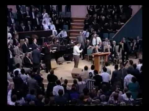 pentecostal sermon on love