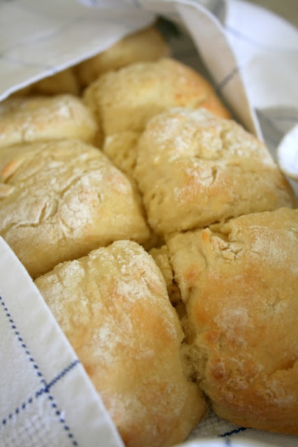 Cream Scones | Food. | Pinterest