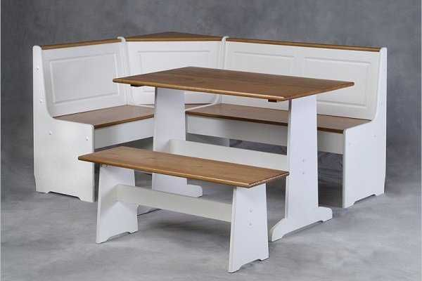 small kitchen tables with bench home sweet home pinterest