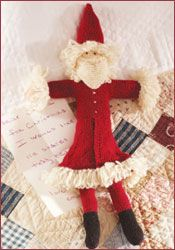 /premiums/knitted-toys/Knitting-Toys-Father-Christmas-pattern.jpg