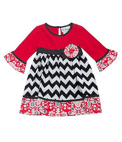 Available at dillards com dillards kids pinterest