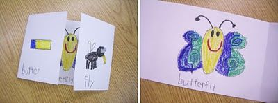 Compound words-- cute!!