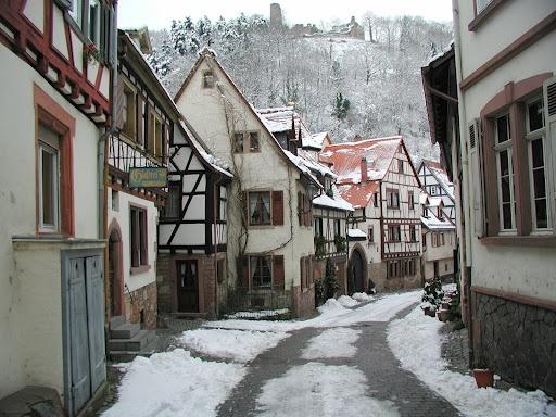 Weinheim Germany  City pictures : Weinheim, Germany | Travel | Pinterest