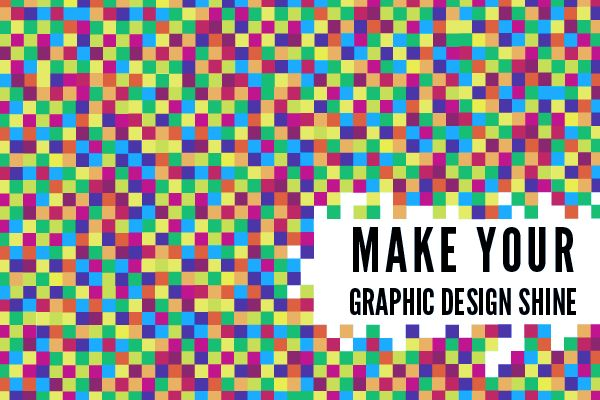 Create graphics that speak to your brand and blog!