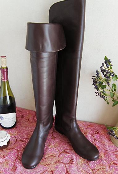 narrow width shoes Chochotte Rene