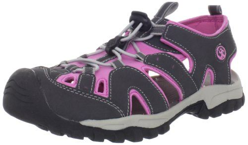 http://momsownwords.com/33083/northside-shoes-giveaway-and-womens