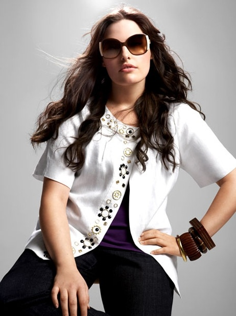 plus size clothing store shop for trendy plus size tops dresses and