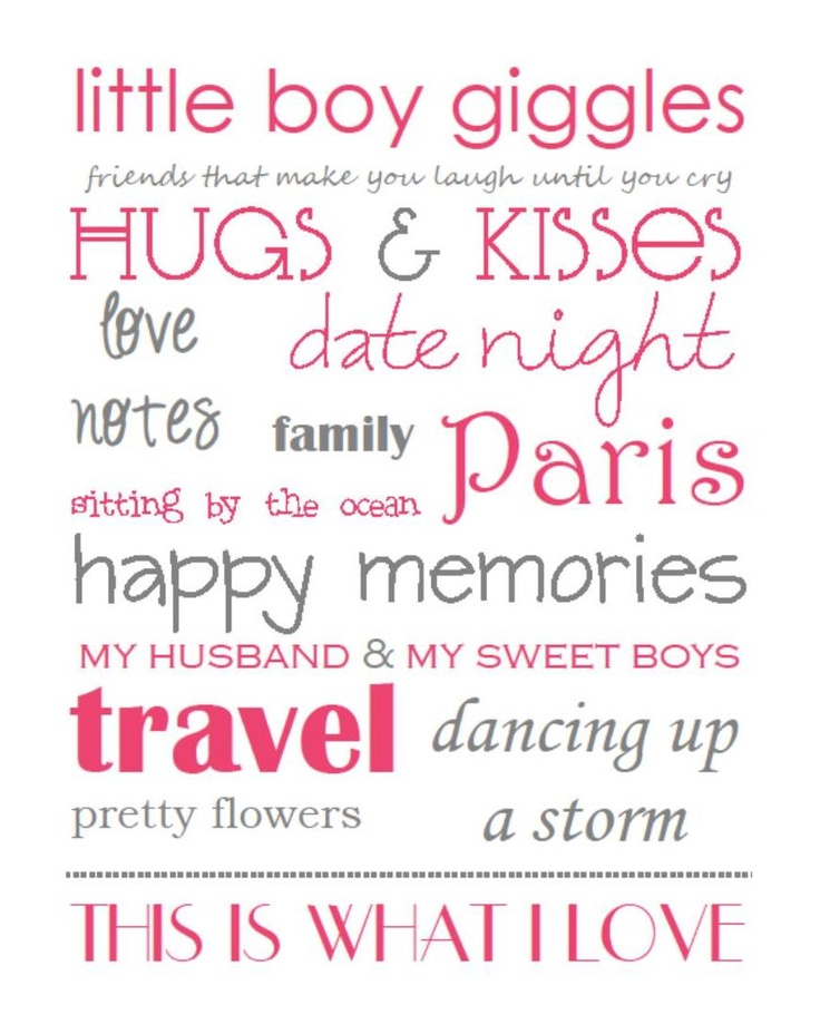 valentine's day font download