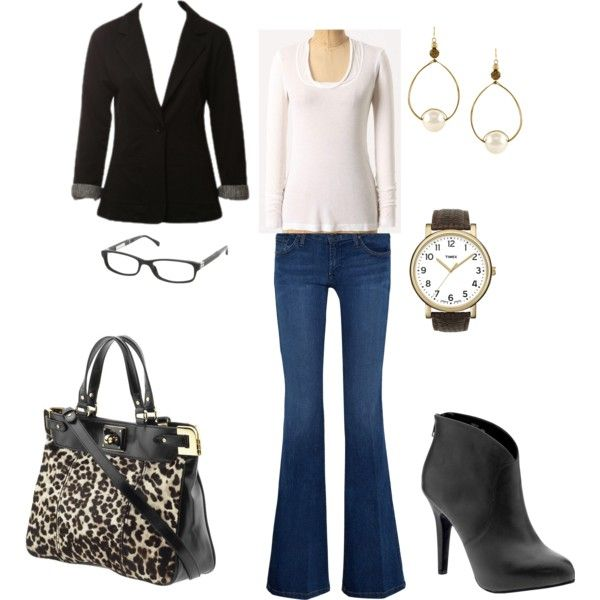 Fall casual date outfit #flannel #scarf Fall Casual Outfits, Casual ...
