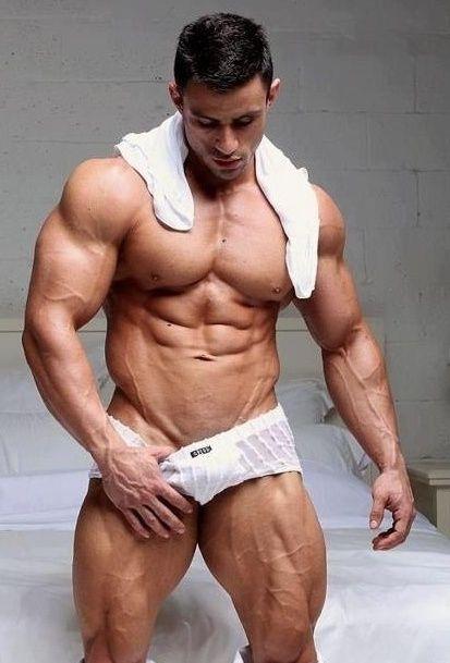 men in wet underwear male models picture. Black Bedroom Furniture Sets. Home Design Ideas