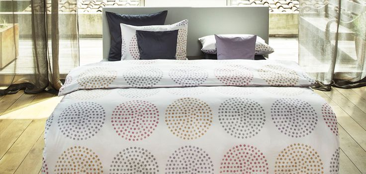interieur slaapkamer inspiratie  consenza for ., Meubels Ideeën
