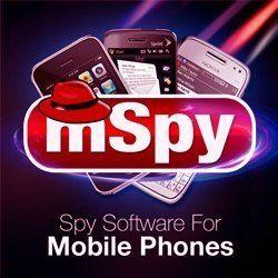 spy software jobs for 6g welders