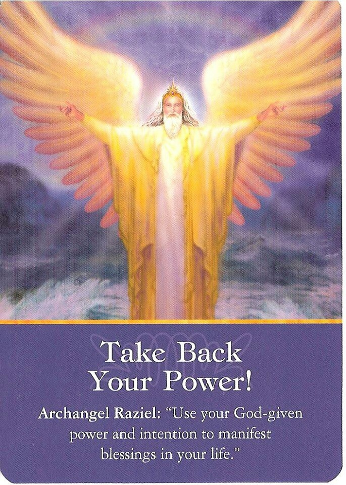 the book of the angel raziel in english pdf