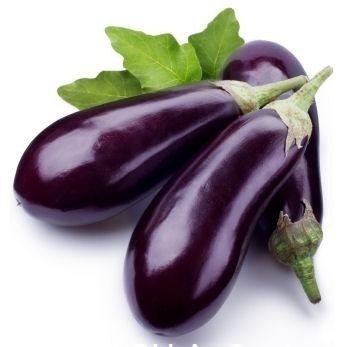 Eggplant recipes: Stuffed Eggplant, Eggplant Casserole
