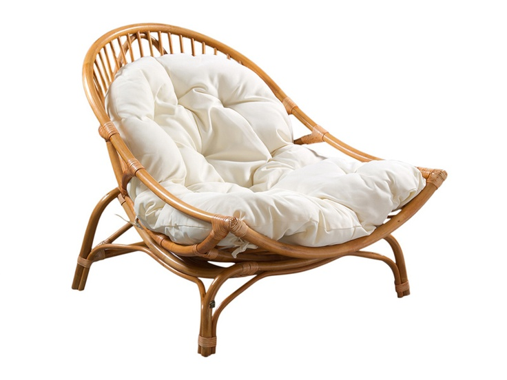 Pin Papasan Chair Double Folding Cushion Covers And All About on Pi