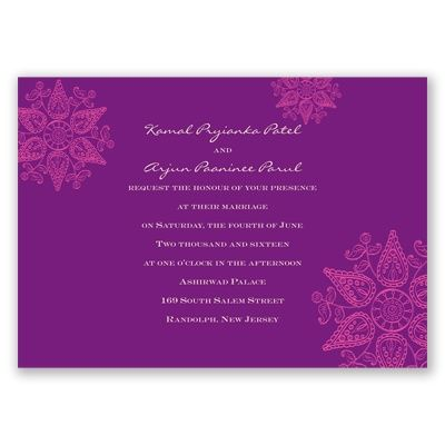 Quotes For Wedding Invitations for amazing invitation layout