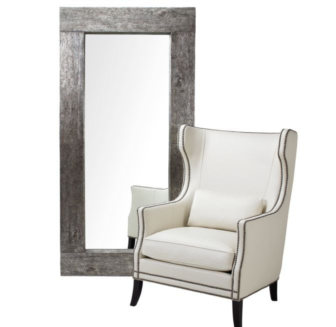Z Gallerie Timber Mirror Leaner LivingDining  : 87b1817519a71583d39234060da9f4df from pinterest.com size 672 x 655 jpeg 60kB