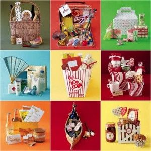 Wedding out of town guest gift bags Wedding Pinterest