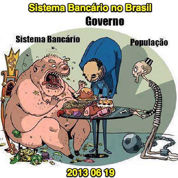 Sistema Banc Rio Brasil From Winkal