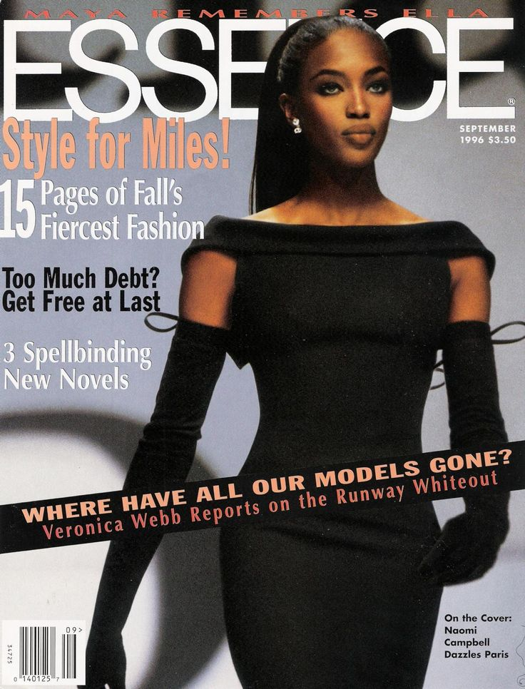 how to get in essence magazine