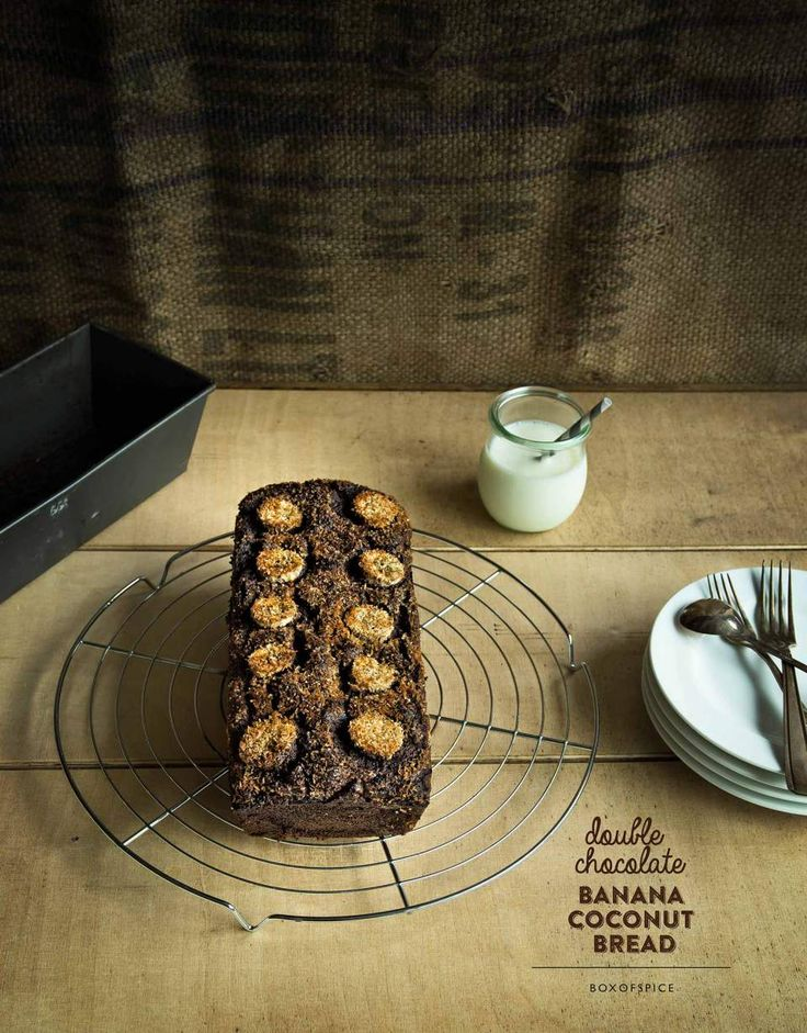 Pin by Sift & Whisk | Maria Noel on {Sweet} Cakes | Pinterest