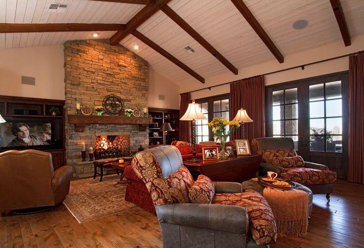 The Living Room Scottsdale Photo Decorating Inspiration