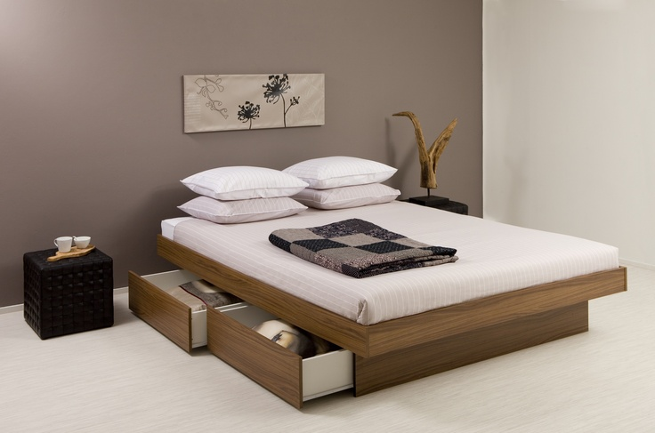 Wit Laminaat Slaapkamer : Wit laminaat in slaapkamer Interior design ...