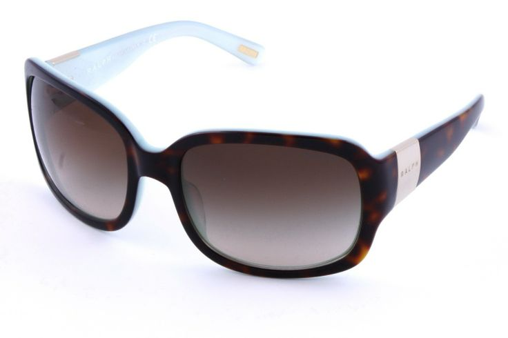 d6d7261629 Ray Ban Meteor Special