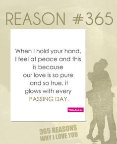 365 Quotes About Love : 365 Love Quotes for Him best stuff - Control love and emotions ...