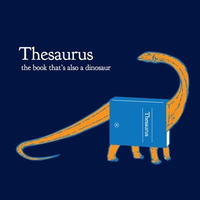 thesaurus category british sexual activity