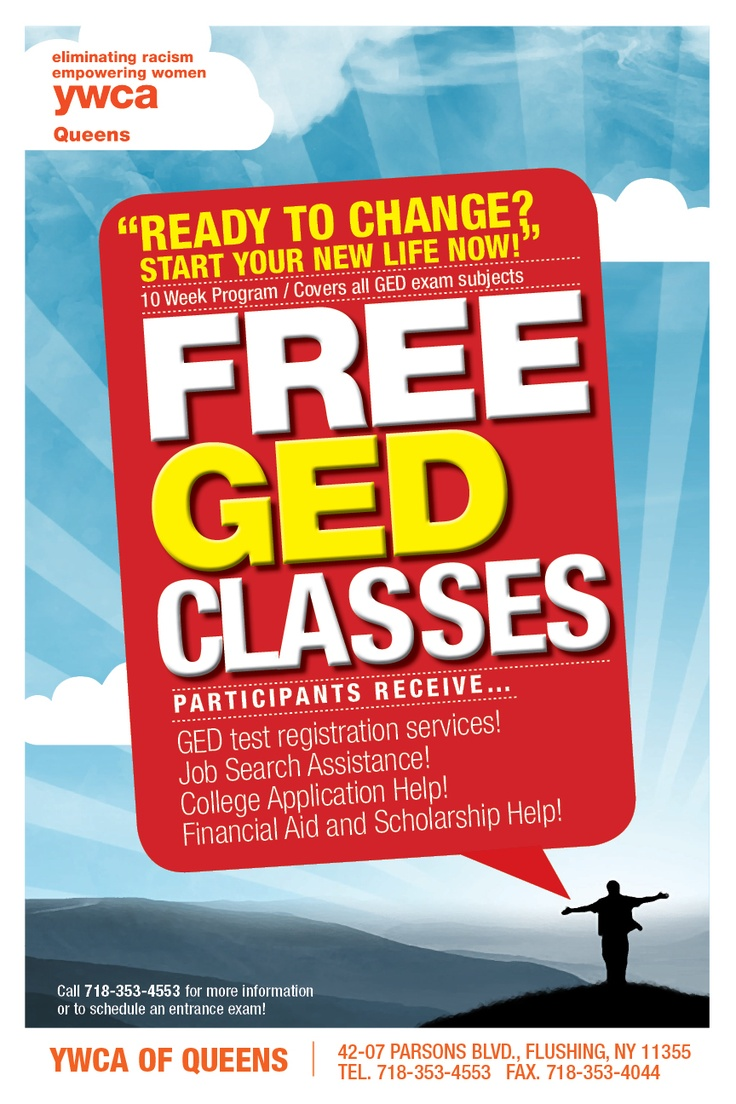 Free ged study guide app