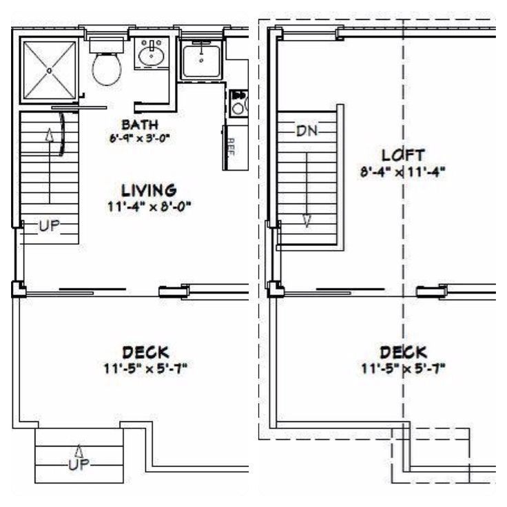 Pin by barbara borg on garden structures pinterest for 12x12 cabin floor plans