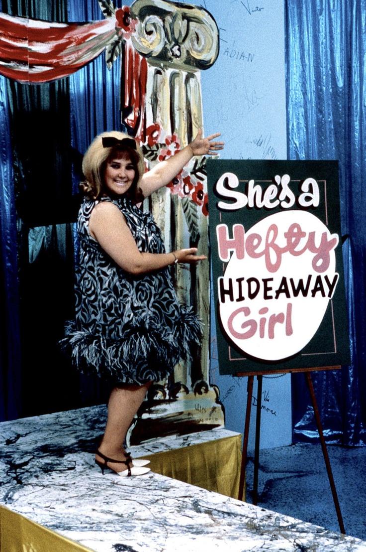 Ricki lake in Hairspray (1988) | Movies...Music..and TV ...