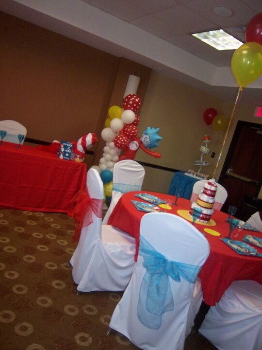 dr seuss baby shower decorations dr seuss baby shower pinterest