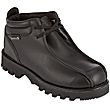 Lugz Pathway Mens Work Shoes