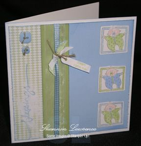 Baby boy blessings baby shower cards pinterest