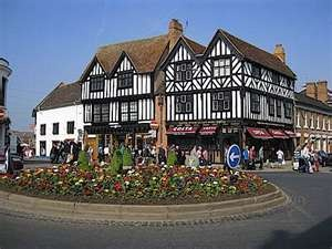 C A B Stratford Upon Avon Stratford Upon Avon .. must see. | Oh the places you will go! | Pinte ...