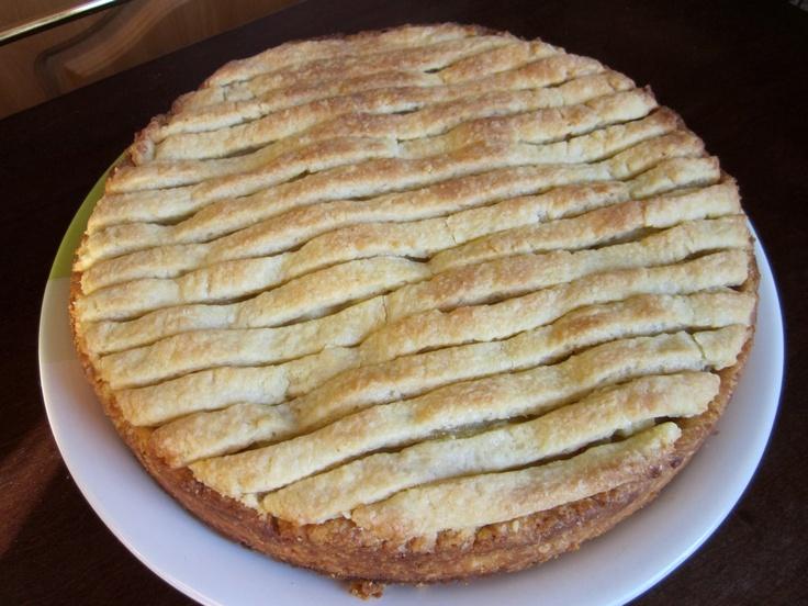 ... apple pie apple pie traditional szarlotka recipe aka polish apple pie