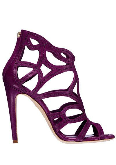 christian-dior-shoes-spring-summer-2011-15.jpg (400×569)