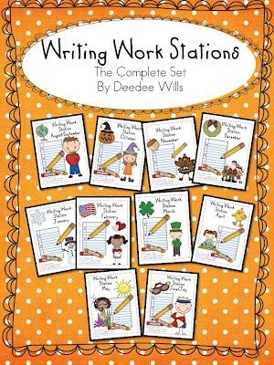 Little Miss Kindergarten - Lessons from the Little Red Schoolhouse! Frrom Mrs. Wills amazing brain! Enter to win...