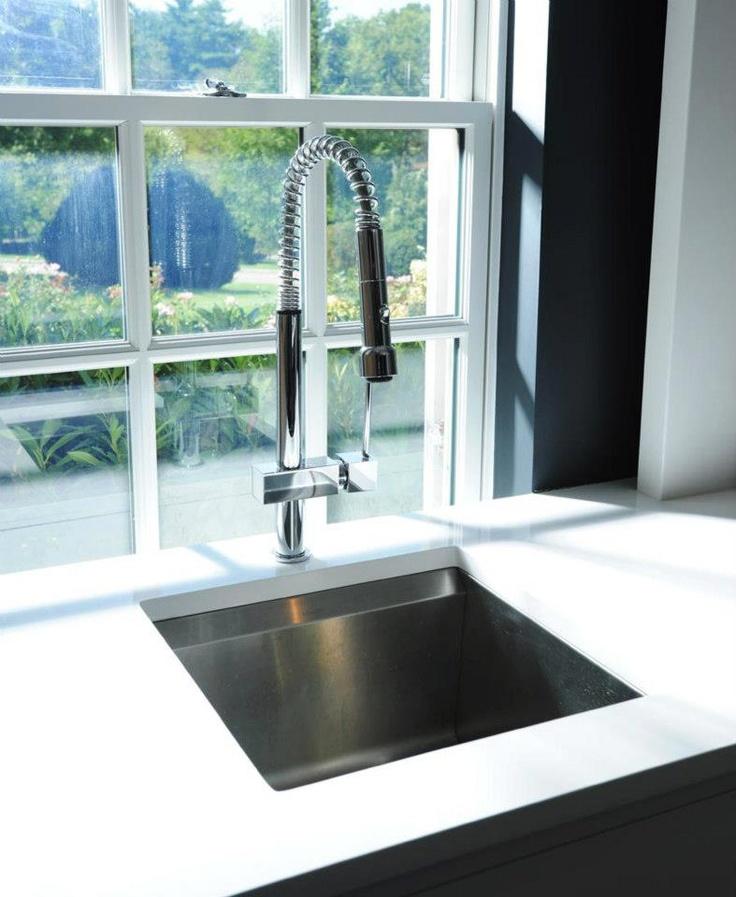Dream Kitchen And Bath Nashville: Pin By Castle Homes Nashville On Kitchen, Bar & Master