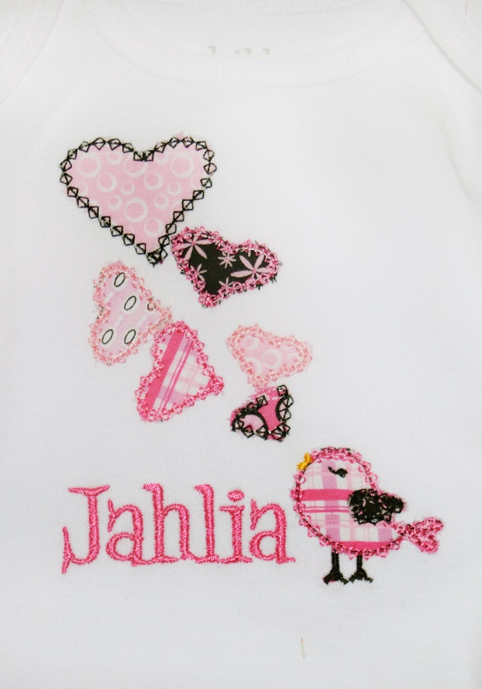 valentine girl shirts