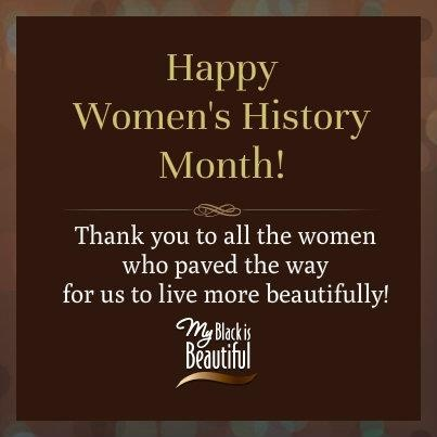 women 39 s history month inspirational quotes pinterest